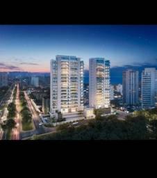Título do anúncio: S - Apartamento de 235 m² no São Marcos, próximo ao Ibis Hotel