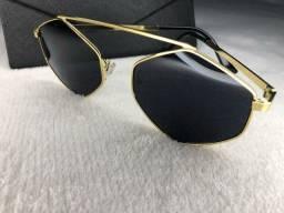 Título do anúncio: Óculos modelo Andressa Suita