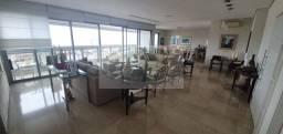 Título do anúncio: Apartamento para venda tem 269 metros quadrados com 4 quartos em Boqueirão - Santos - SP