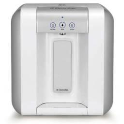 Filtro de Água - Electrolux PA20G