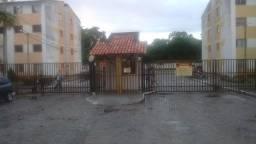 Título do anúncio: Aracaju - Apartamento Padrão - São Conrado