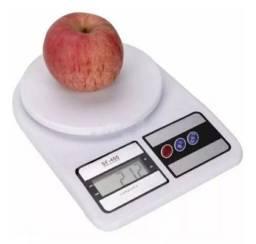 Balança Cozinha Digital 10kg<br><br>