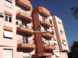 Título do anúncio: Santa Maria - Apartamento Padrão - Nossa Senhora do Rosário