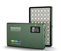 Título do anúncio: LED Soonpho P10