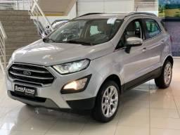 Título do anúncio: Oportunidade!!! Ford Ecosport Titanium 2.0 AT 2019 com apenas 42 mil km!!!