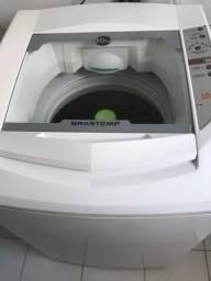 Vendo: máquina de lavar Brastemp -10k