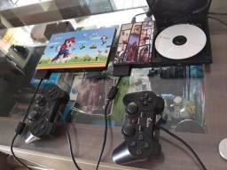 PlayStation 2. Ps2