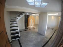 Apartamento Duplex á venda em Santana