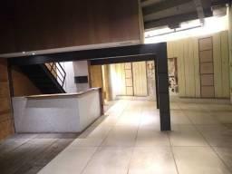 Título do anúncio: Ponto comercial/Loja/Box para aluguel e venda com 77 metros quadrados em Gávea - Rio de Ja