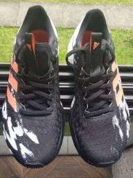 Tênis Adidas SL20 Feminino, n°35