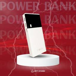 bateria portátil (Power bank)