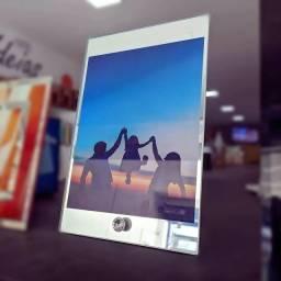 Título do anúncio: Quadro em vidro personalizado com sua foto