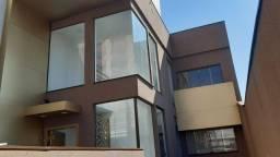 Casa, 631 m² - venda por R$ 2.500.000,00 ou aluguel por R$ 16.000,00/mês - Osvaldo Cruz -