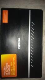 Roteador Nokia