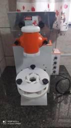 Máquina Salgados Compacta Print
