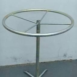 Arara circular