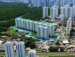 Título do anúncio: Apartamento para venda tem 63 metros quadrados com 3 quartos em Imbiribeira - Recife - PE