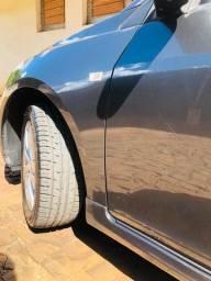 Cruze Sport6 LTZ 1.8 aut
