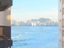 Apartamento à venda, 150 m² por R$ 750.000,00 - Morro do Maluf - Guarujá/SP