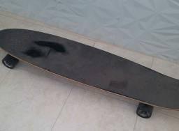 Skate Long Board Edye