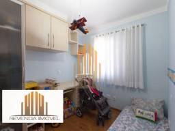 Apartamento á venda Residencial Firenze Santana