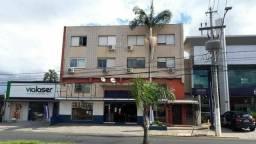 Apartamento no centro de Gravataí (pda 79)