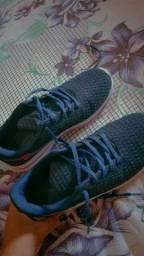 Tênis de correr