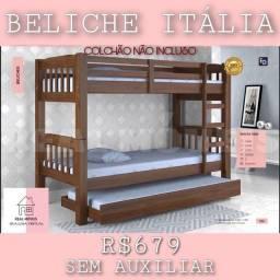BELICHE ITÁLIA BELICHE ITÁLIA BELICHE ITÁLIA BELICHE ITÁLIA SGFHVJVGHC