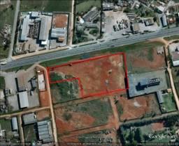 Área de até 30.000 m²