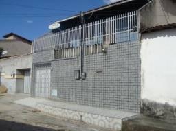 Casa residencial à venda, Conjunto Esperança, Fortaleza