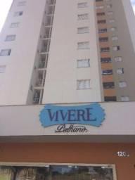 Apartamento Edif. Vivere Palhano