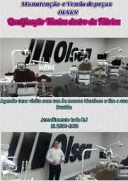 Forno , odontológica , fogões industriais , liquidificador , maquinas e equipamentos