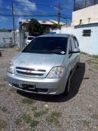 Vendo Meriva 2009/2010 - 2009