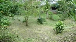 Ótimo Terreno no Carangola- Petrópolis -RJ