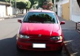 Fiat Palio em Ótimo Estado - 1998