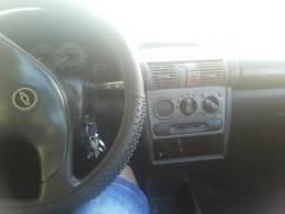 Venda ou troca em outro carro - 2005