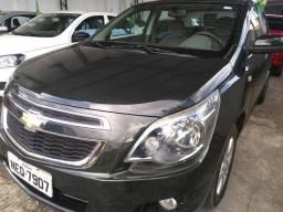 Chevrolet Cobalt LTZ 1.8 AUT 13/2014 - 2014