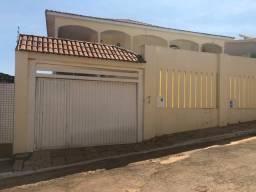 Linda casa em Vicente Pires 4 quartos 3 suíte