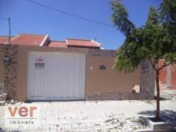 Casa residencial para locação, Lt Parque Veraneio, Aquiraz
