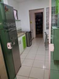 Apartamento 4 quartos 1 suíte - Colina - Volta Redonda
