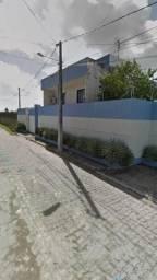Prédio Comercial - 400m² Terreno - Parnamirim - Próximo Parque Exposições