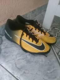 b1923447db Roupas e calçados Masculinos - Santo André