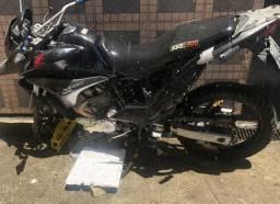Peças e acessórios para motos - Zona Sul d450f1a79ca