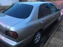 Marea turbo 2.0 20v - 1999