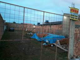 Vende-se terreno no bairro: três marias r$: 45 mil reais