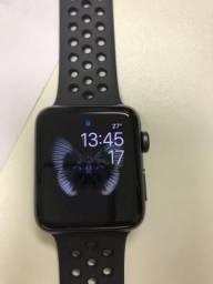 Apple Watch Series 2 NIKE - 42 mm