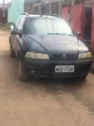 Vendo Fiat Strada 2001 - 2001