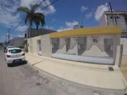Excelente casa para Escritório, Clínica em área comercial de Aracaju