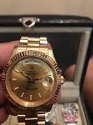 d3ca6f29b88 Rolex Day-date