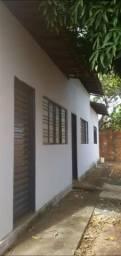 Casa Nova Fronteira